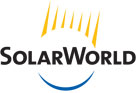 Modern Solar Partners Solar World