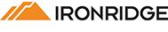 ironridgelogo